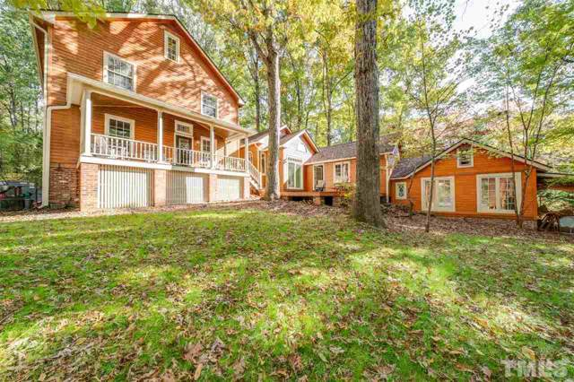 4608 Rockwood Drive, Raleigh, NC 27612 (#2288830) :: Dogwood Properties