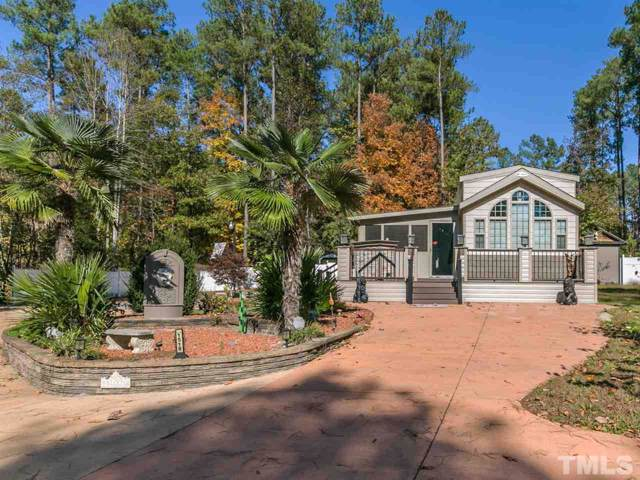 1520 Sagamore Drive, Louisburg, NC 27549 (#2288858) :: The Perry Group