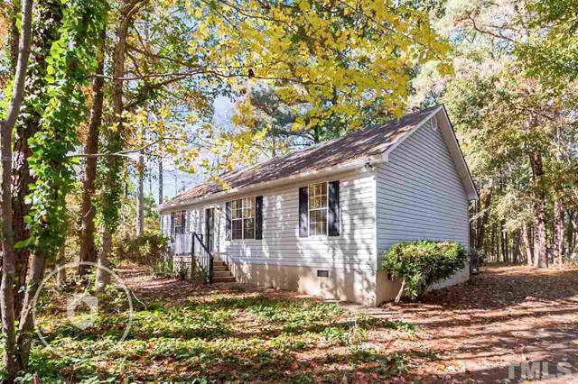 117 Eason Court, Youngsville, NC 27596 (#2288887) :: The Jim Allen Group