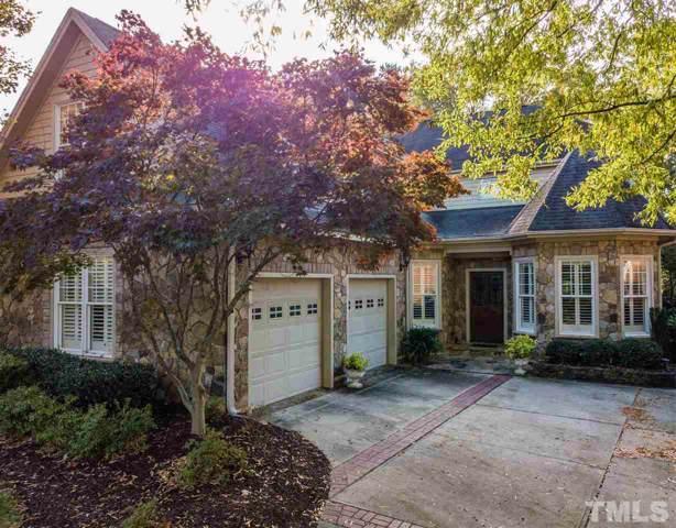 1833 Torrington Street, Raleigh, NC 27615 (#2288906) :: The Perry Group