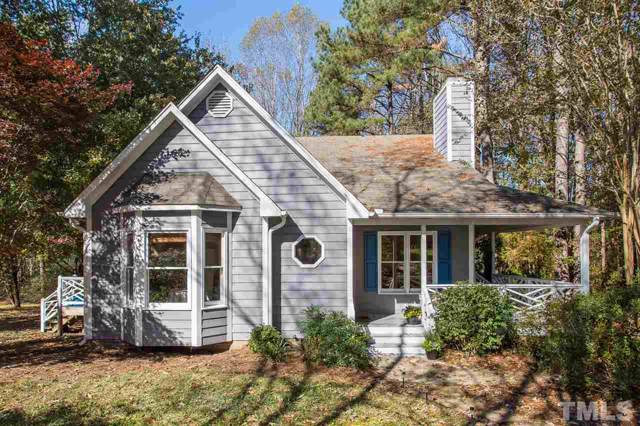 5200 Passenger Place, Raleigh, NC 27603 (#2288963) :: Real Estate By Design