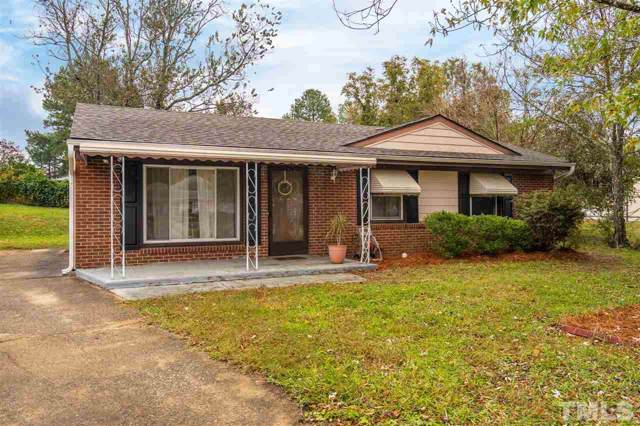 3113 Woodbine Court, Raleigh, NC 27610 (#2288976) :: Raleigh Cary Realty