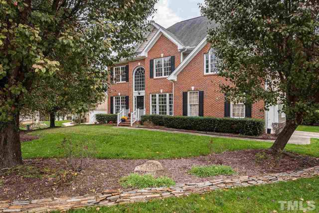 512 Scotney Circle, Durham, NC 27713 (#2289004) :: RE/MAX Real Estate Service