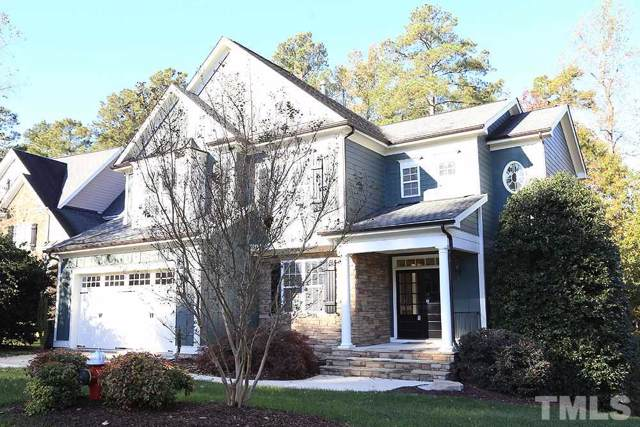 11519 Autumn Oaks Lane, Raleigh, NC 27614 (#2289054) :: Raleigh Cary Realty
