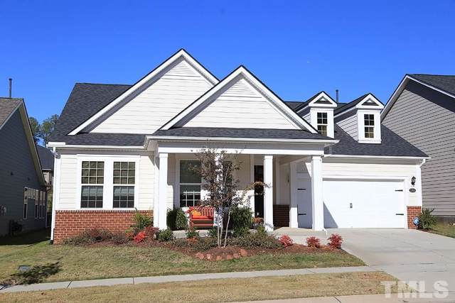 1205 Atticus Way, Durham, NC 27703 (#2289056) :: Dogwood Properties