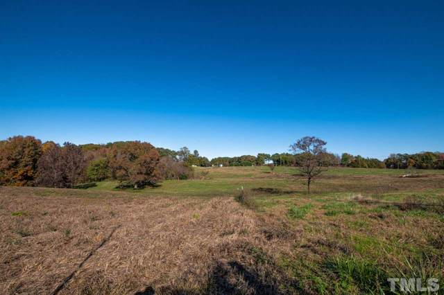 1791 County Home Road, Blanch, NC 27212 (#2289059) :: The Jim Allen Group