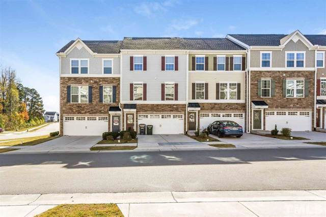 1137 Boxcar Way, Apex, NC 27502 (#2289080) :: Raleigh Cary Realty