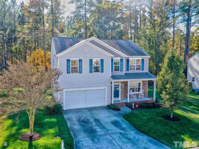 4514 Shady Side Lane, Durham, NC 27713 (#2289082) :: Dogwood Properties