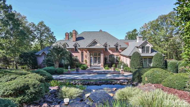 32600 Archdale, Chapel Hill, NC 27517 (#2289156) :: The Perry Group