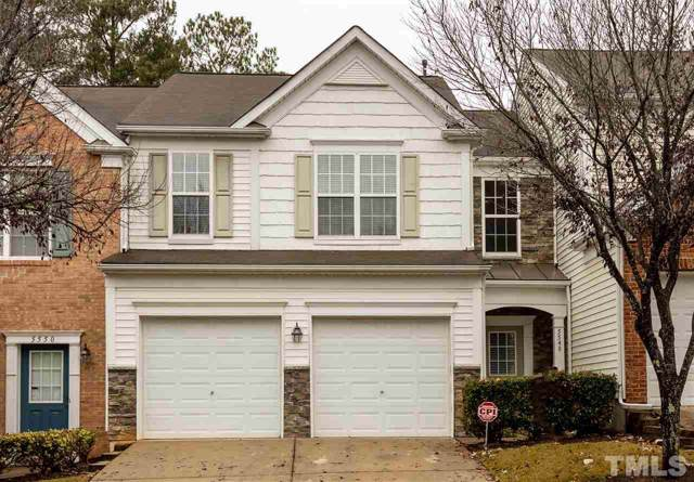 5548 Berry Creek Circle, Raleigh, NC 27613 (#2289180) :: Raleigh Cary Realty