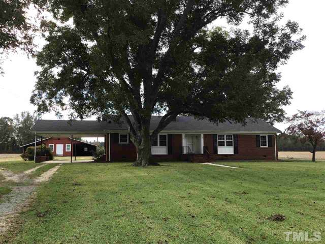 7103 Timothy Road, Dunn, NC 28334 (#2289187) :: Dogwood Properties
