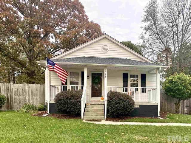 1311 Keogh Street, Burlington, NC 27215 (#2289281) :: The Beth Hines Team