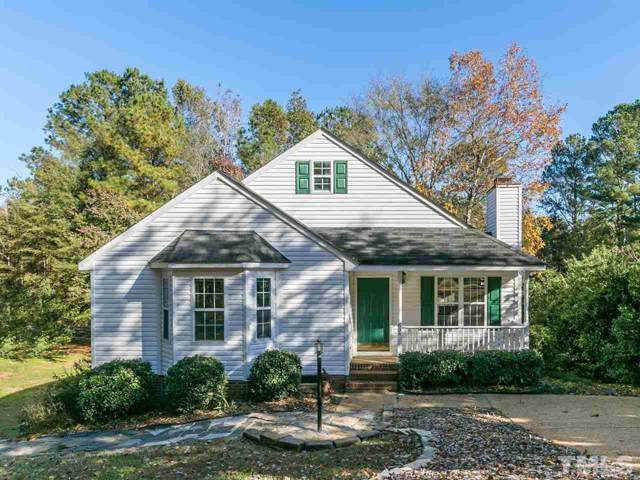 608 Harris Point Way, Wake Forest, NC 27587 (#2289339) :: The Perry Group
