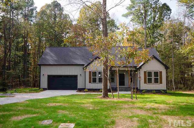 1334 Ellis Road, Durham, NC 27703 (#2289348) :: The Perry Group