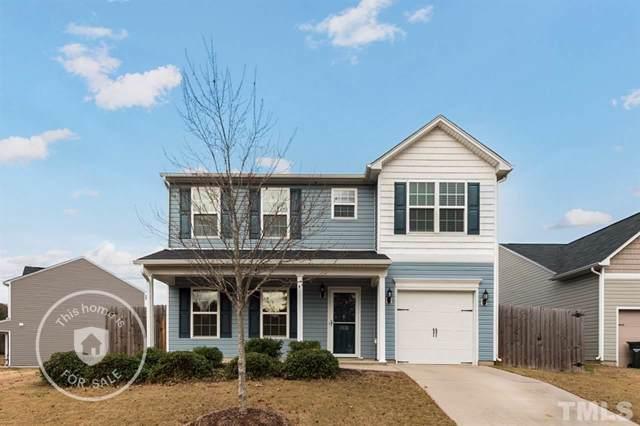2938 Cherrybark Drive, Durham, NC 27704 (#2289395) :: RE/MAX Real Estate Service