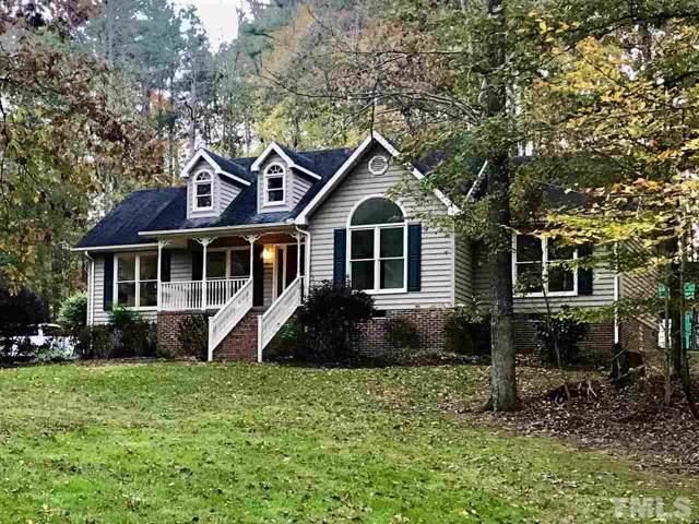 180 Poplar Lane, Roxboro, NC 27574 (#2289396) :: M&J Realty Group