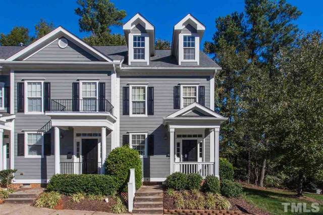 2251 Bellaire Avenue, Raleigh, NC 27609 (#2289398) :: Dogwood Properties