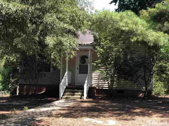 113 Herbert Street, Durham, NC 27703 (#2289423) :: RE/MAX Real Estate Service