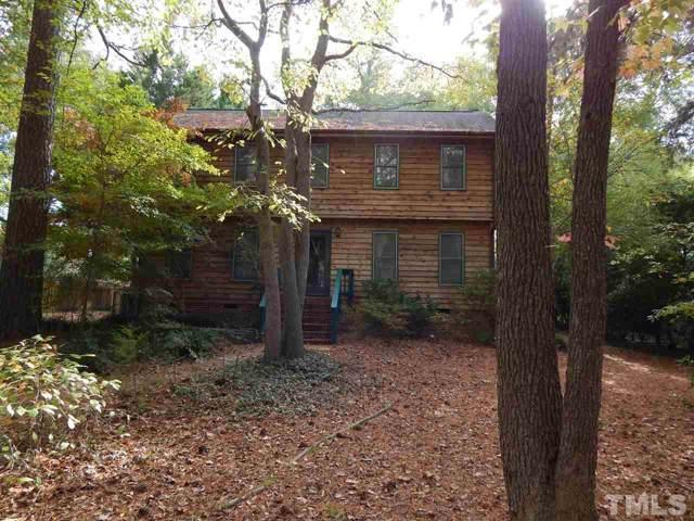102 Glenn Meadow Court, Garner, NC 27529 (#2289457) :: Sara Kate Homes