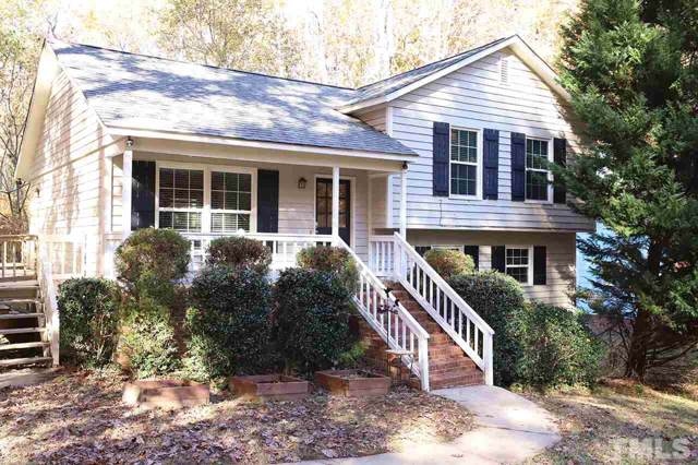 515 Webster Street, Cary, NC 27511 (#2289519) :: The Results Team, LLC