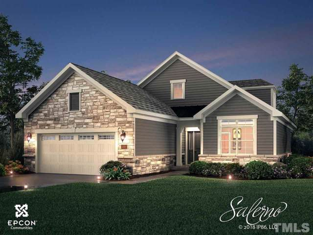 1333 Provision Place, Wake Forest, NC 27587 (#2289545) :: The Jim Allen Group
