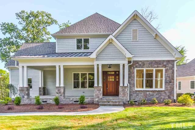 78000 Stokes, Chapel Hill, NC 27517 (#2289559) :: Marti Hampton Team - Re/Max One Realty