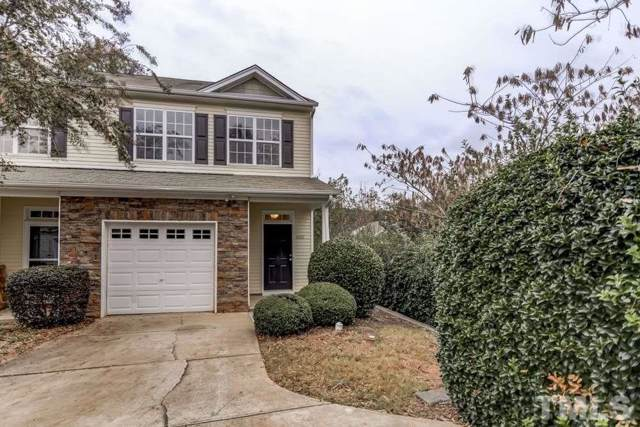 8502 Arboles Court, Raleigh, NC 27613 (#2289564) :: M&J Realty Group