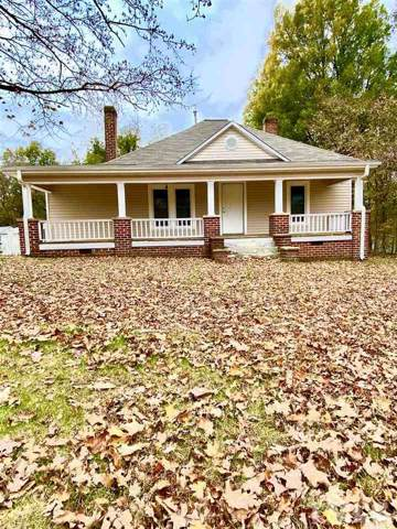120 Pelham Street, Haw River, NC 27258 (#2289572) :: Marti Hampton Team - Re/Max One Realty