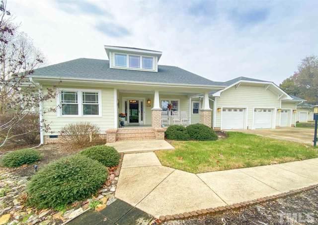 1618 Burlington Road, Roxboro, NC 27573 (#2289600) :: RE/MAX Real Estate Service