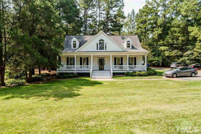 12917 Durant Road, Raleigh, NC 27614 (#2289606) :: The Results Team, LLC