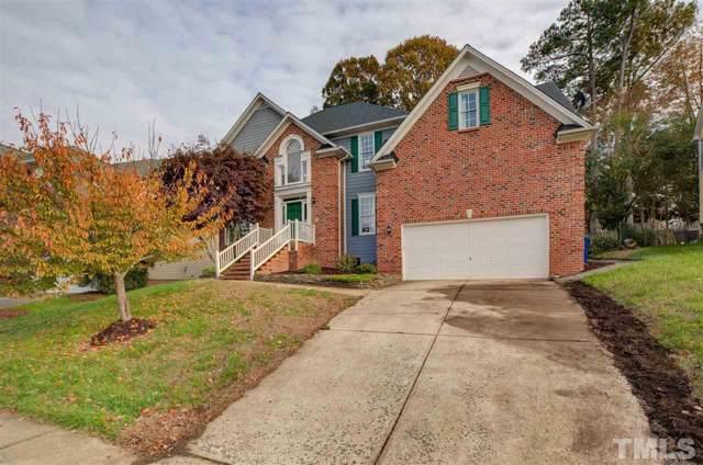 11715 Shavenrock Place, Raleigh, NC 27613 (#2289685) :: The Amy Pomerantz Group