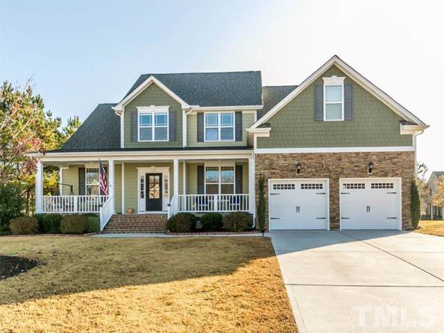 468 Shadowdale Lane, Rolesville, NC 27571 (#2289768) :: The Jim Allen Group