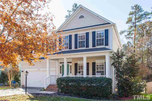 9221 Shallcross Way, Raleigh, NC 27617 (#2289771) :: The Perry Group