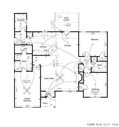 5398 N Roxboro Road, Durham, NC 27712 (#2289817) :: Real Estate By Design