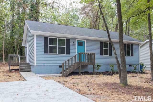 513 Dacian Road, Raleigh, NC 27610 (#2289842) :: RE/MAX Real Estate Service