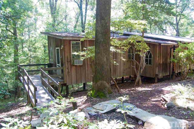 4720 Silver Apples Road, Hillsborough, NC 27278 (#2289849) :: The Perry Group