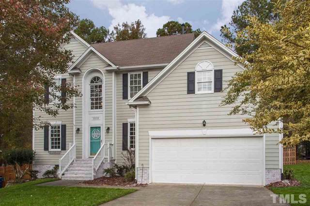 12333 Amoretto Way, Raleigh, NC 27613 (#2289865) :: Rachel Kendall Team