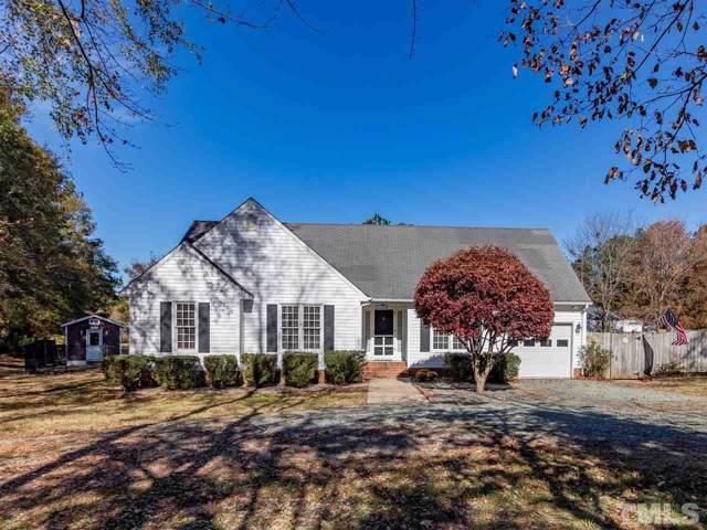 184 Olde Farm Road, Pittsboro, NC 27312 (#2289993) :: Sara Kate Homes