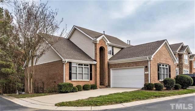 4846 Ludwell Branch Court, Raleigh, NC 27612 (#2290039) :: Sara Kate Homes