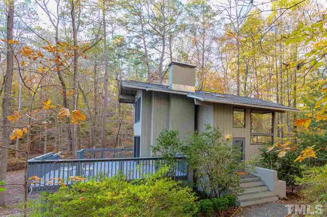 633 Totten Place, Chapel Hill, NC 27514 (#2290085) :: Dogwood Properties