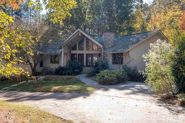 8616 Bournemouth Drive, Raleigh, NC 27615 (#2290115) :: RE/MAX Real Estate Service