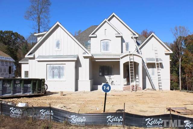7729 Dover Hills Drive, Wake Forest, NC 27587 (#2290128) :: Foley Properties & Estates, Co.