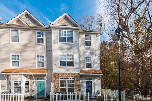 11710 Mezzanine Drive, Raleigh, NC 27614 (#2290138) :: Foley Properties & Estates, Co.