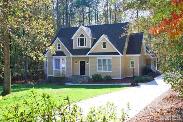 6216 King Croydon Court, Raleigh, NC 27603 (#2290190) :: Foley Properties & Estates, Co.