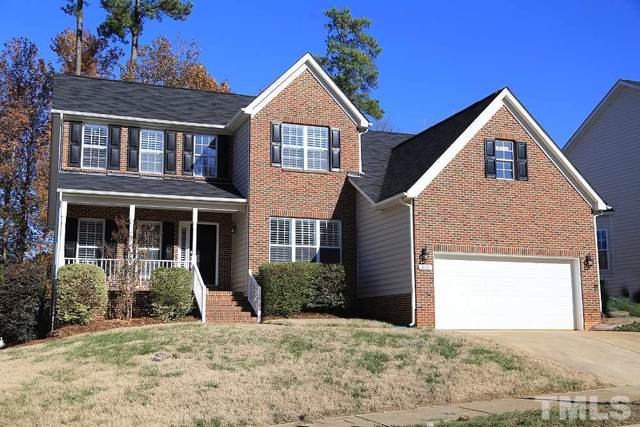 112 Minden Lane, Cary, NC 27513 (#2290237) :: Raleigh Cary Realty