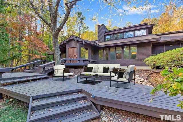 7017 Pine Hill Road, Durham, NC 27707 (#2290282) :: Dogwood Properties