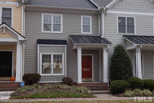 10019 David Stone Drive, Chapel Hill, NC 27517 (#2290402) :: Spotlight Realty