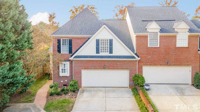 1305 Canfield Court, Raleigh, NC 27608 (#2290408) :: Dogwood Properties