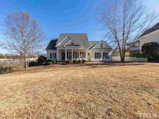 326 Challenge Road, Raleigh, NC 27603 (#2290411) :: The Jim Allen Group