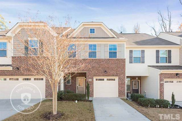 1031 Contessa Drive, Cary, NC 27513 (#2290434) :: RE/MAX Real Estate Service